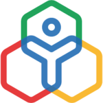 logo Zoho People